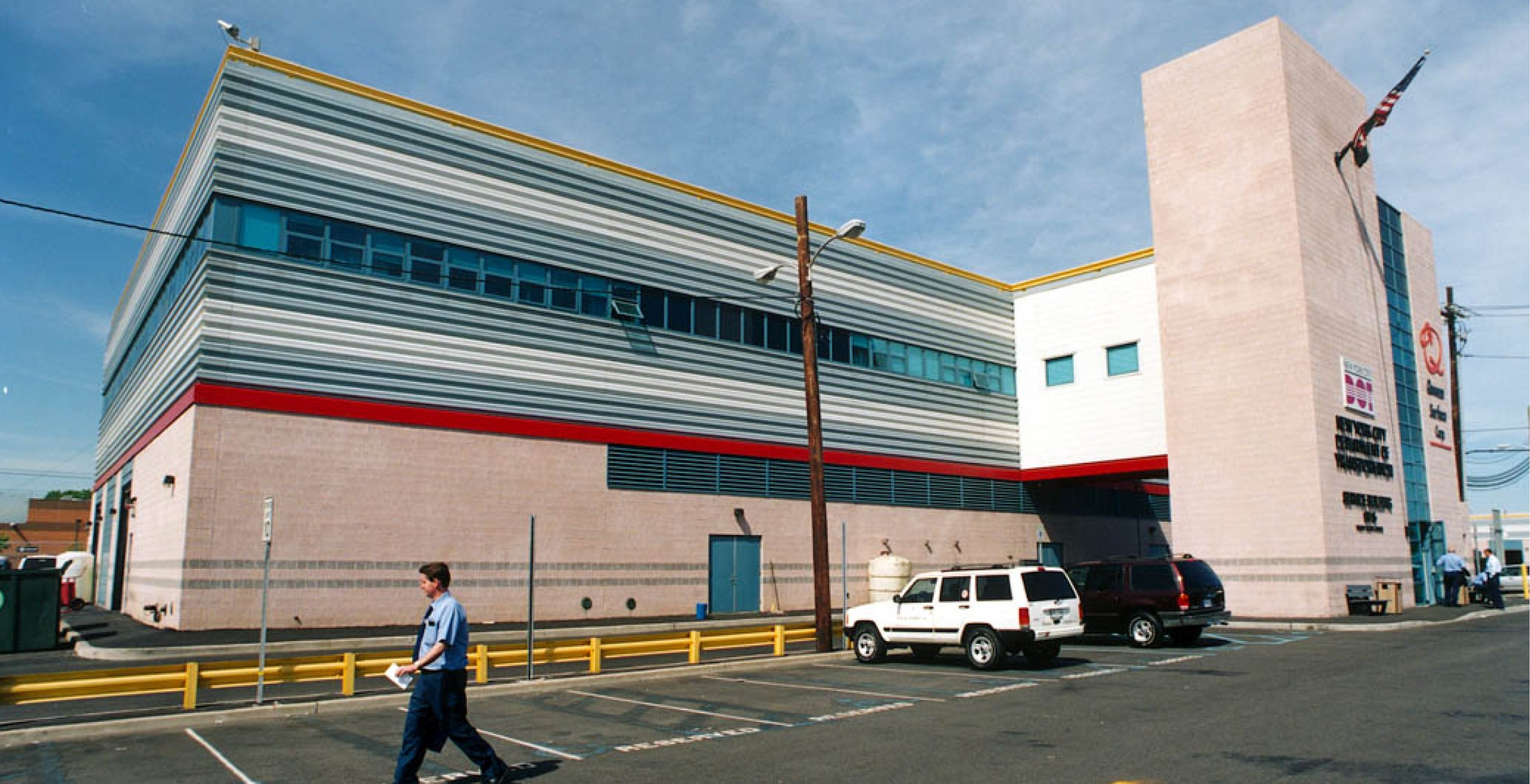 Nice College Point Self Storage Ny Designs